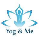Yog & Me